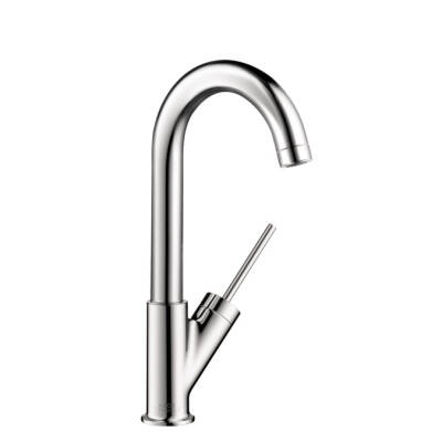 Axor Starck Bar Kitchen Faucet