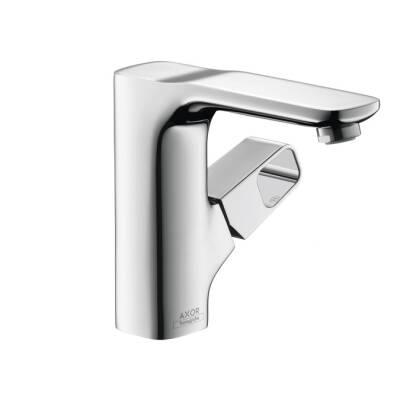 Axor Urquiola Single-Hole Faucet