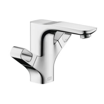 Axor Urquiola 2-Handle Single-Hole Faucet