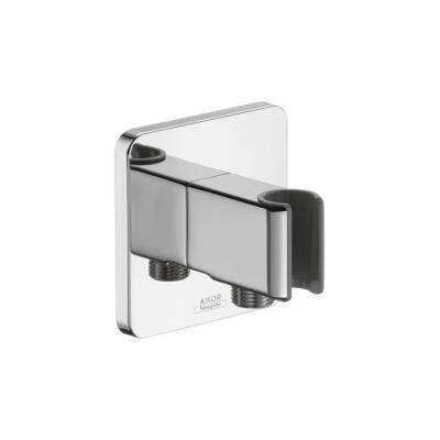 Axor Urquiola Porter with Outlet