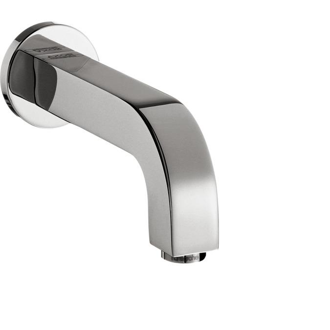 AXOR Bath fillers: AXOR Citterio, AXOR Citterio Tub Spout, 39410001