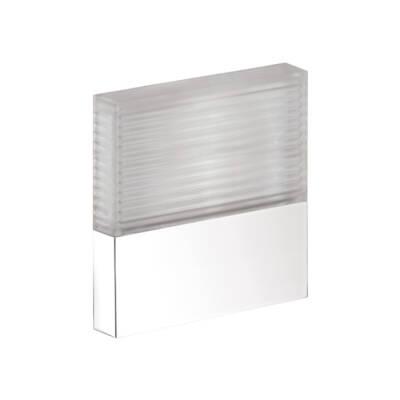 Axor ShowerCollection módulo de luz