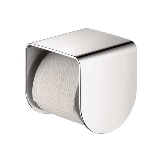 Axor Urquiola Toilet Paper Holder