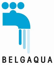 Belgaqua - 2019