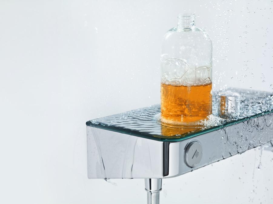 ShowerTablet Select Mitigeurs de douche  mélangeur, 1 sortie   1 ... 1ea78814f068