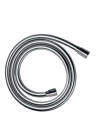 AXOR Shower hose 1.60 m