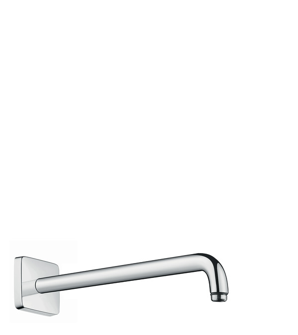 Hansgrohe shower arms 27446000 - Hansgrohe shower arm ...