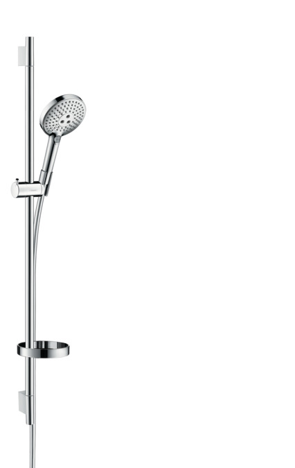 hansgrohe shower sets raindance select s raindance select s 120 3jet hand shower ecosmart 9 l. Black Bedroom Furniture Sets. Home Design Ideas