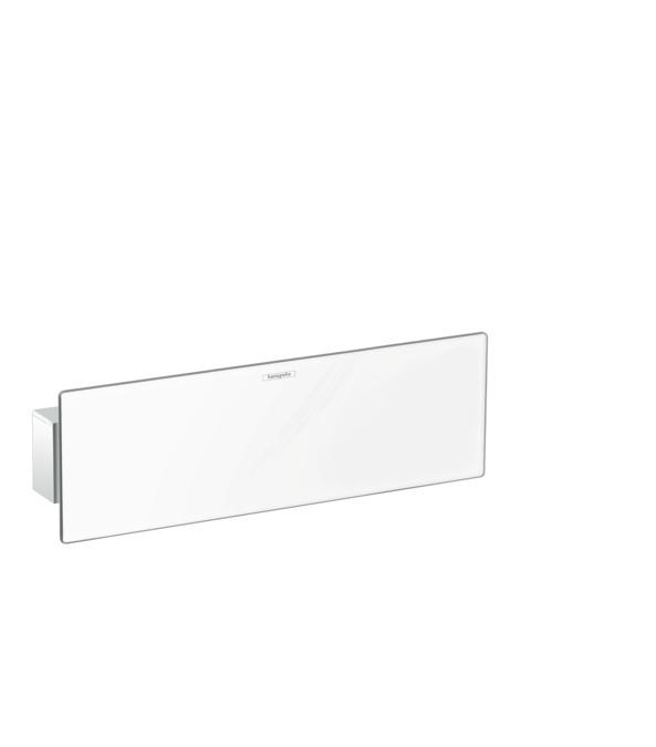 hansgrohe coudes de raccordement fixfit fixfit porter 300 26456400. Black Bedroom Furniture Sets. Home Design Ideas