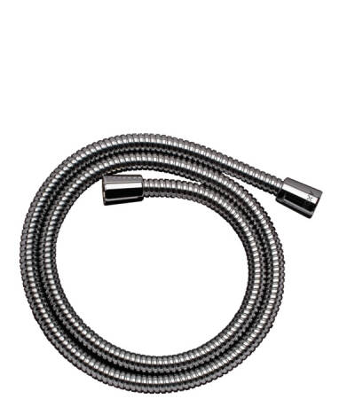 Metal shower hose 1.60 m