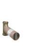 Grundkörper 130 l/min für Abstellventil Unterputz Spindel, DN20