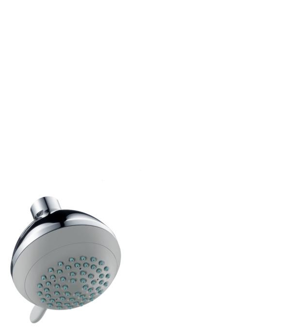 HG Crometta 85 Multi overhead shower chr