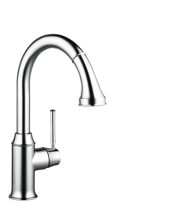 Miraculous Hansgrohe Kitchen Faucets Talis C Higharc Kitchen Faucet Download Free Architecture Designs Intelgarnamadebymaigaardcom