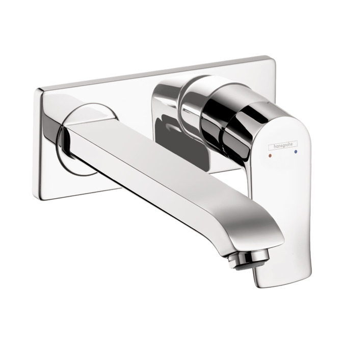 faucet quiessence lavatory product hole single bath pc handle