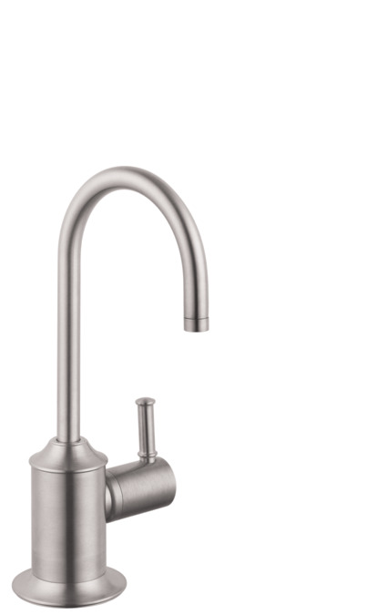 Hansgrohe Kitchen Faucets Talis C Beverage Faucet 1 5