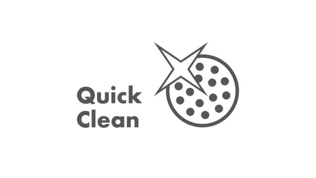 QuickClean