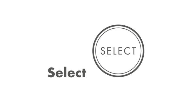 Select_Kitchen