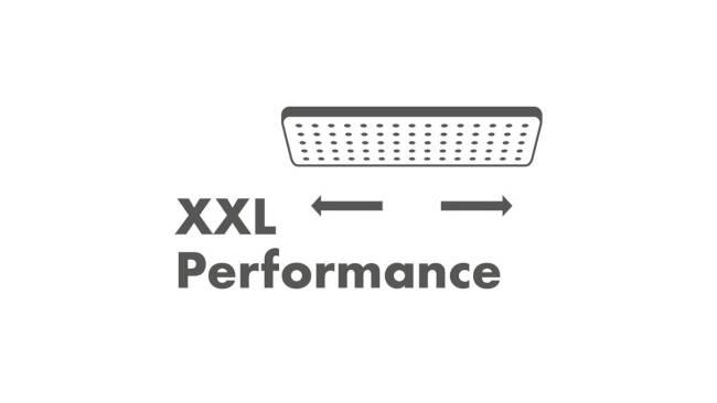 XXL Performance