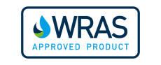 WRAS (Water Regulations Advisory Scheme) - 2012