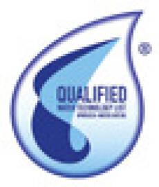 Enhanced Capital Allowance - 2012