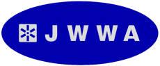 JWWA - Japan Water Works Association - 2013
