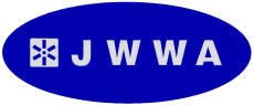 JWWA - Japan Water Works Association - 2013