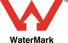 Watermark - 2013