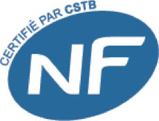NF Robinetterie sanitaire - 2013