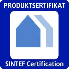 SINTEF - 2014