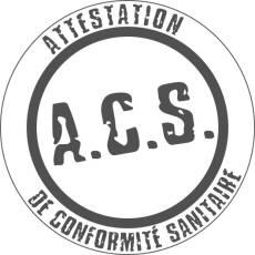 ACS - 2015