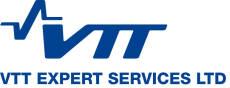 VTT-tuotesertifikaatti - 2016