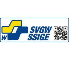 SVGW - 2009