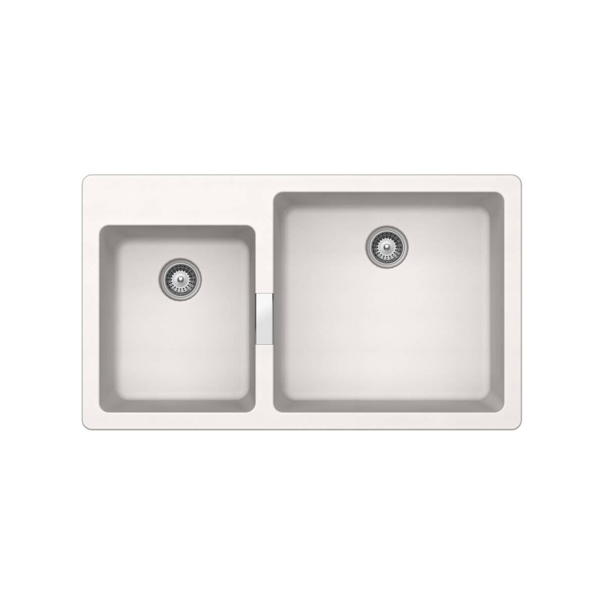 Axor Sinks Axor Made By Schock 43002100