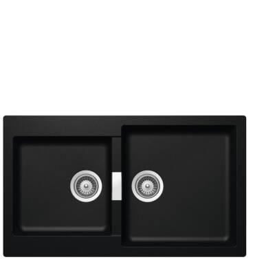https://assets.hansgrohe.com/mam/celum/celum_assets/38__apa00644_tif.jpg?17