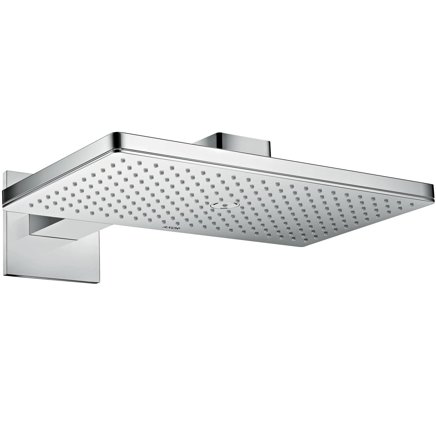 Axor Int Axor Showersolutions 1 Spray Mode 35278000