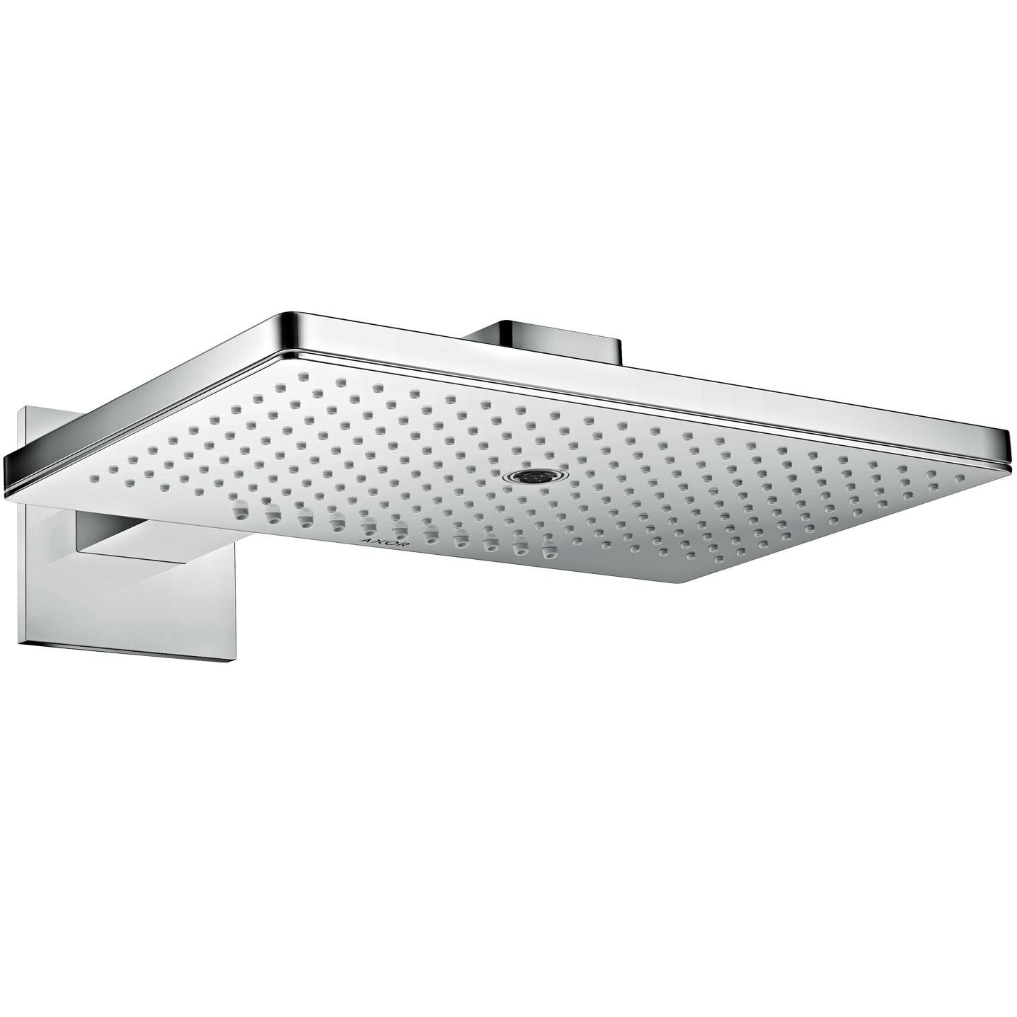 Axor Int Axor Showersolutions 3 Spray Modes 35282000