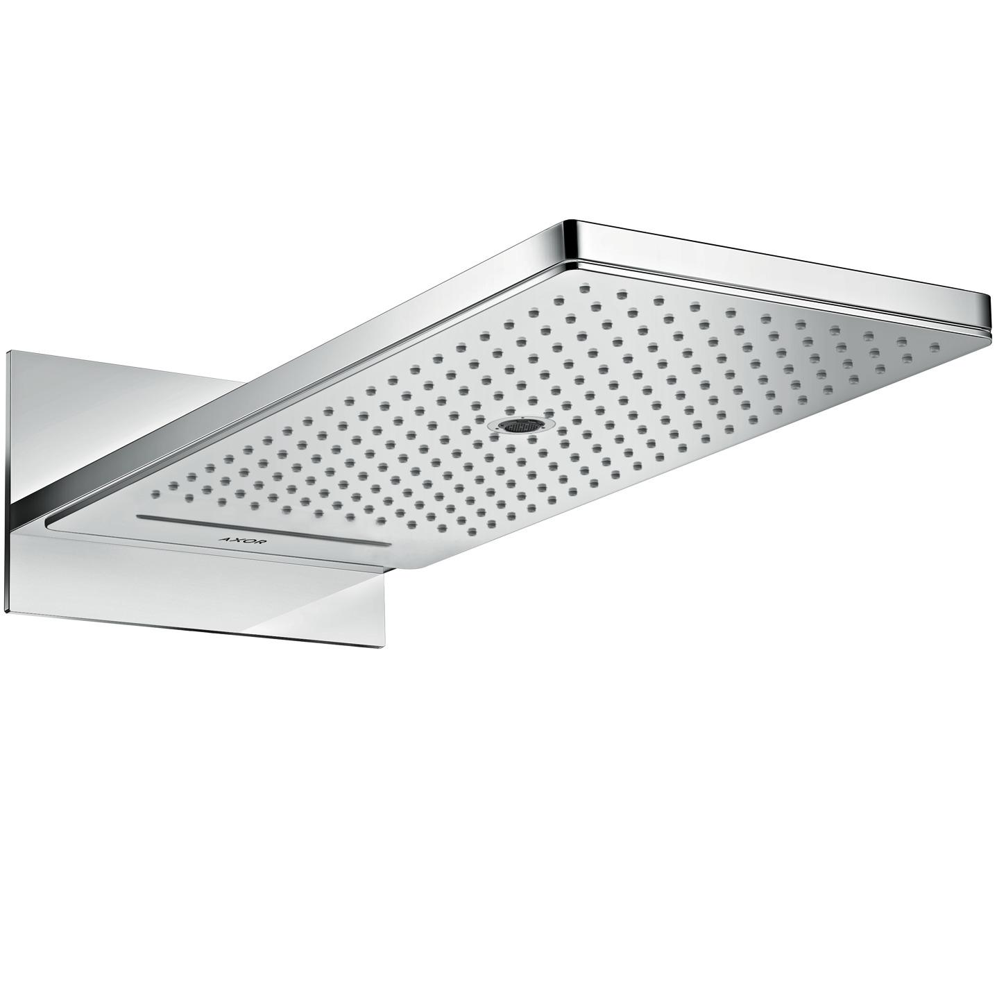 Axor Int Axor Showersolutions 3 Spray Modes 35283000