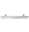 ShowerHeaven 1200/300 4jet with lighting 3500 K