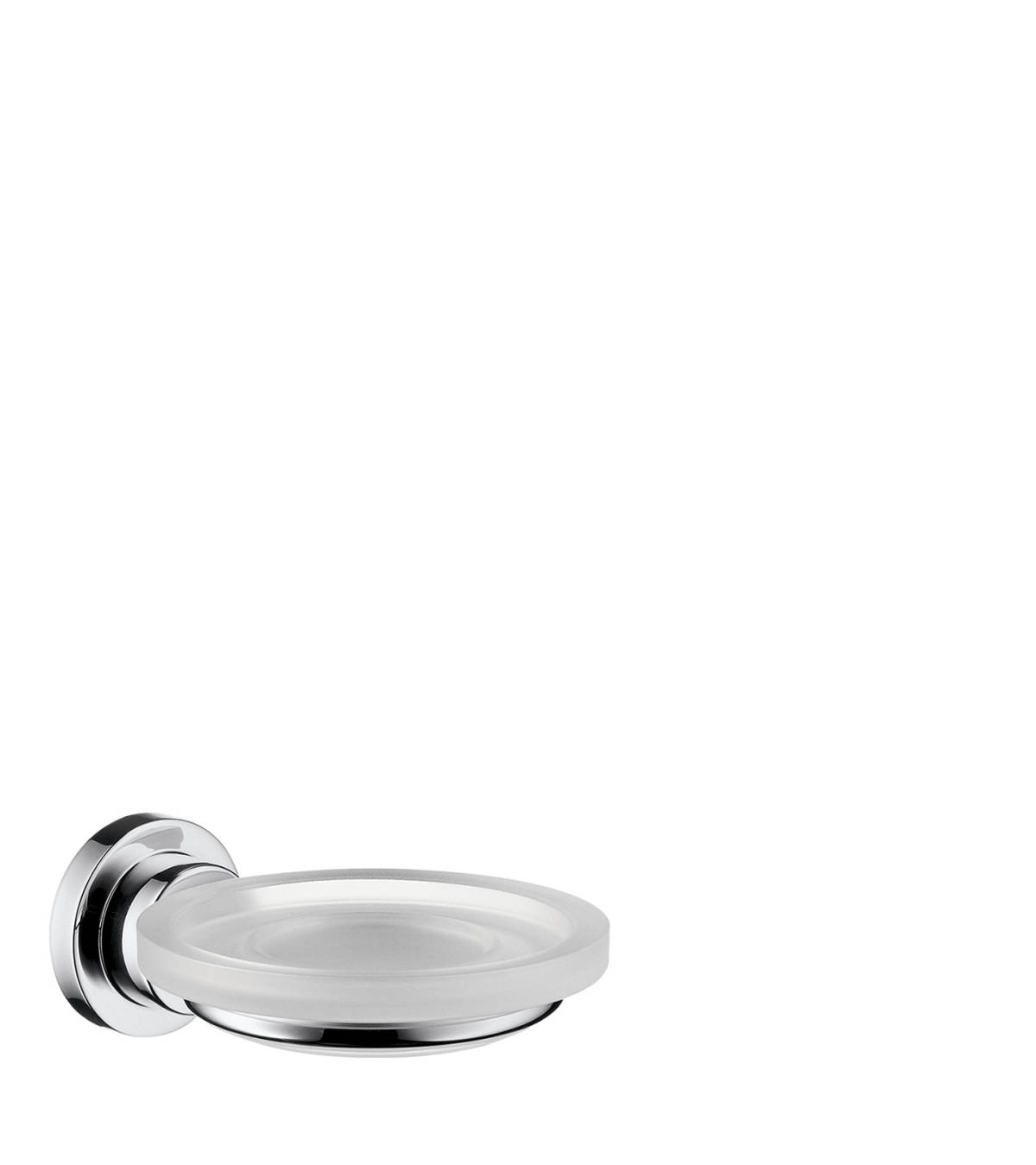 Soap dish, Polished Gold Optic, 41733990