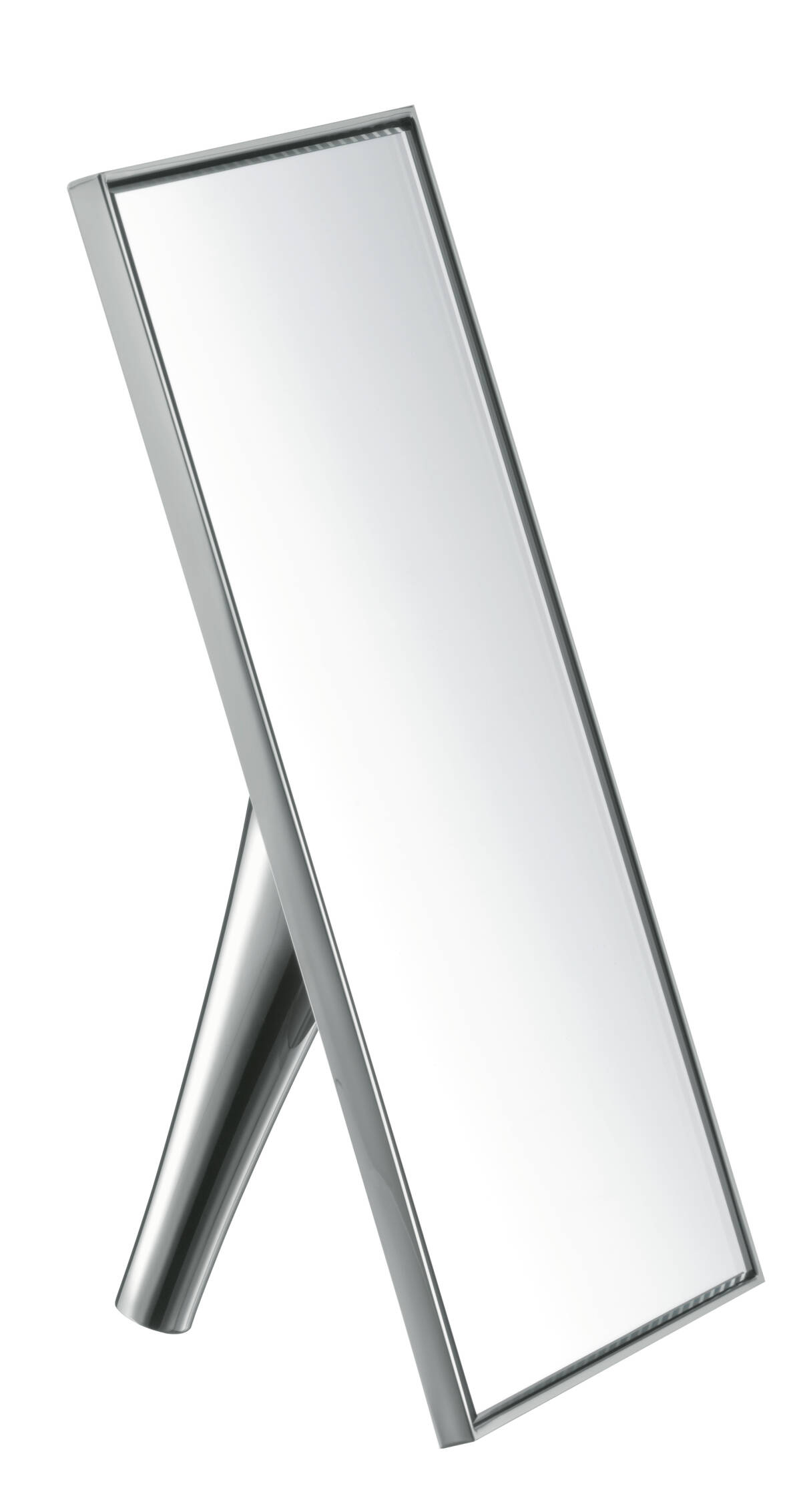 Mirror, Chrome, 42240000