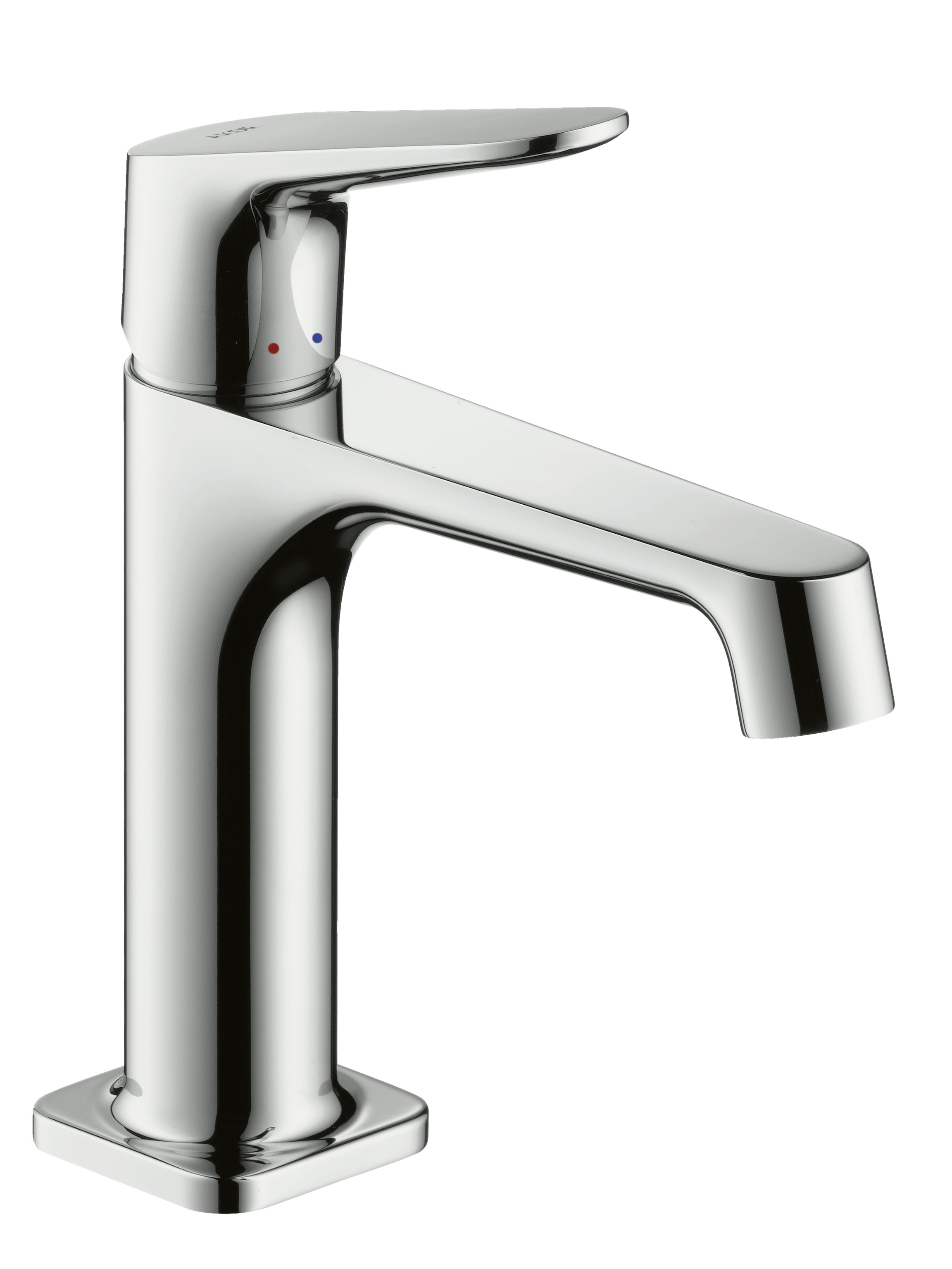 single mount styles picture background tub for mounted grohe allure faucets faucet hansgrohe and wall concept trends bathroom fascinating amazing sinks ideas