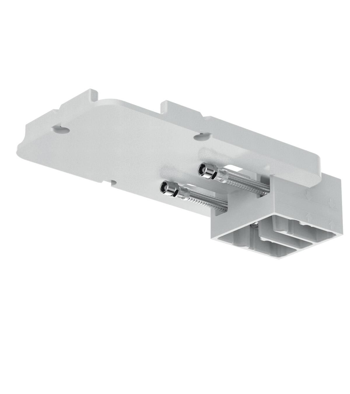 Basic set for overhead shower ceiling, n.a., 35363180