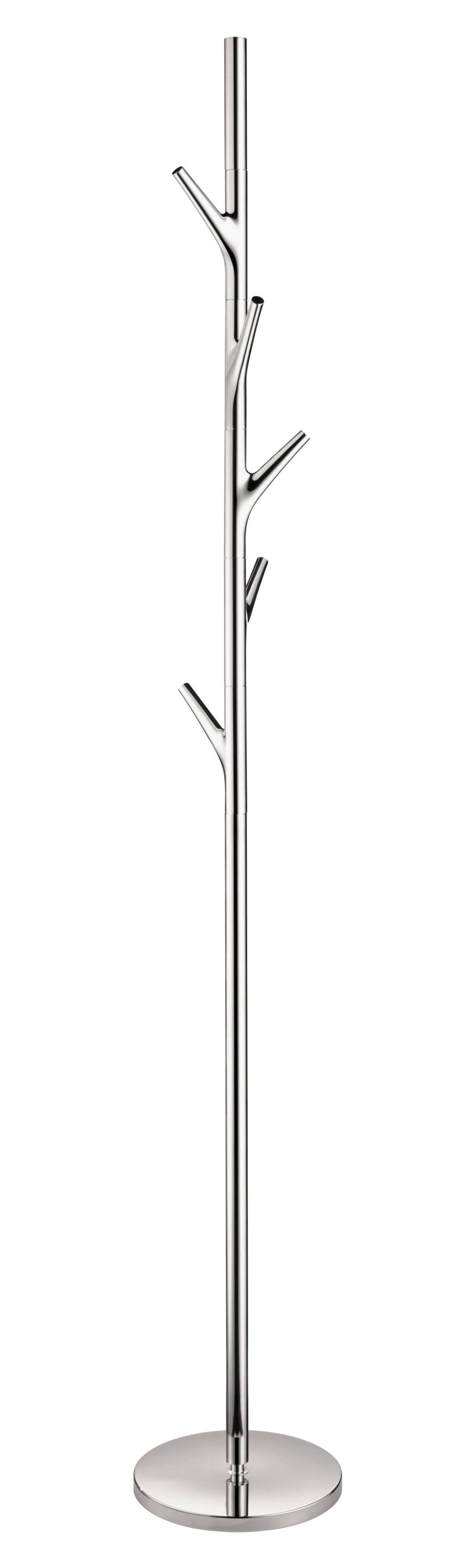 AXOR Massaud Freestanding Towel Holder, chrome, 42270000