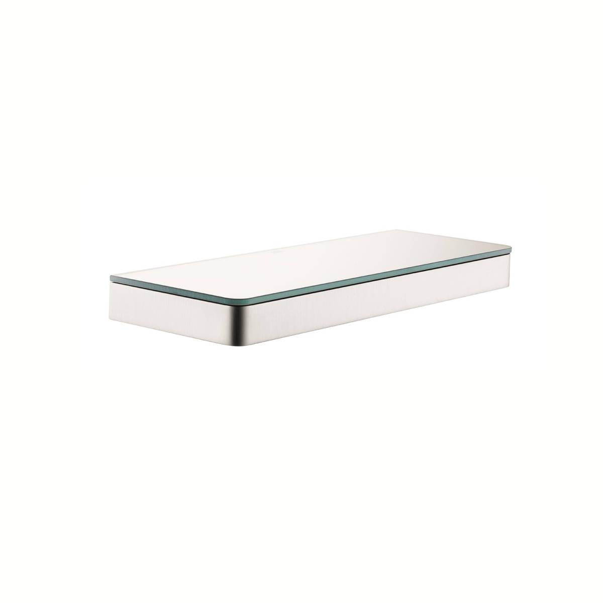 Shelf 300, Brushed Nickel, 42838820