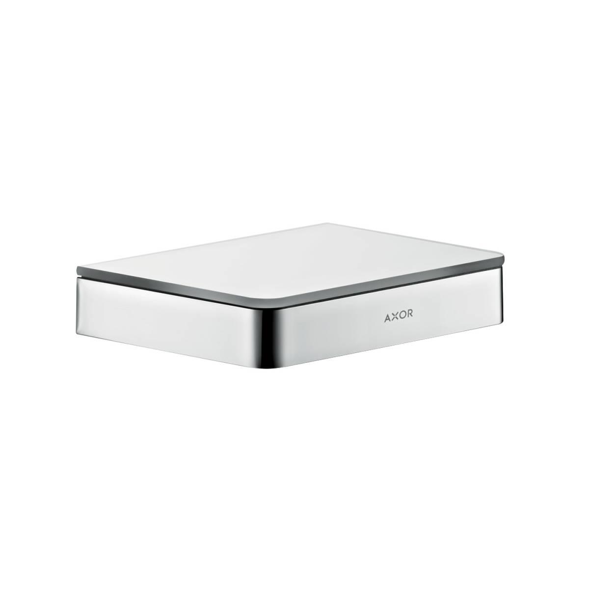 Shelf 150, Chrome, 42840000