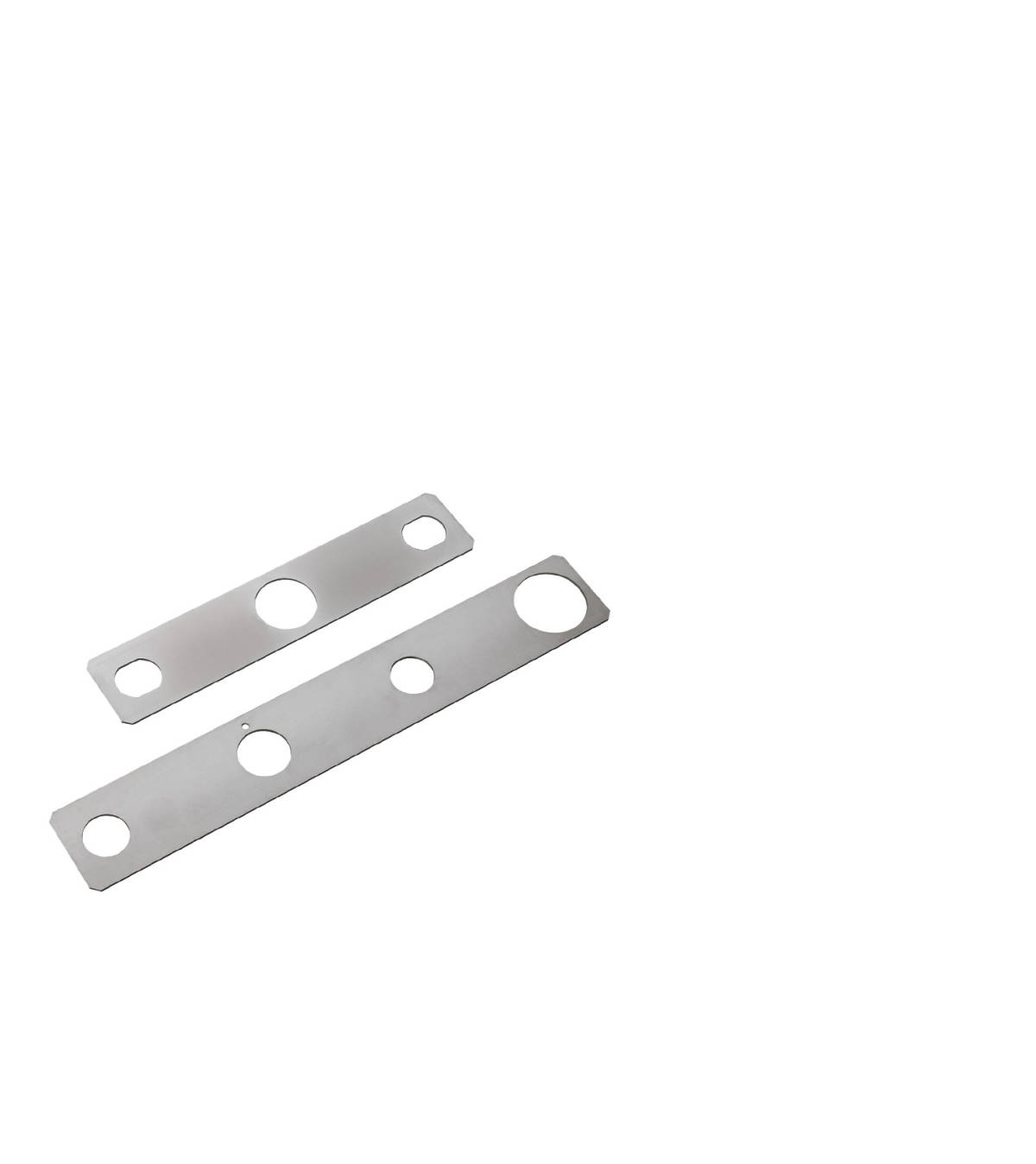 Installation plate, n.a., 39449000