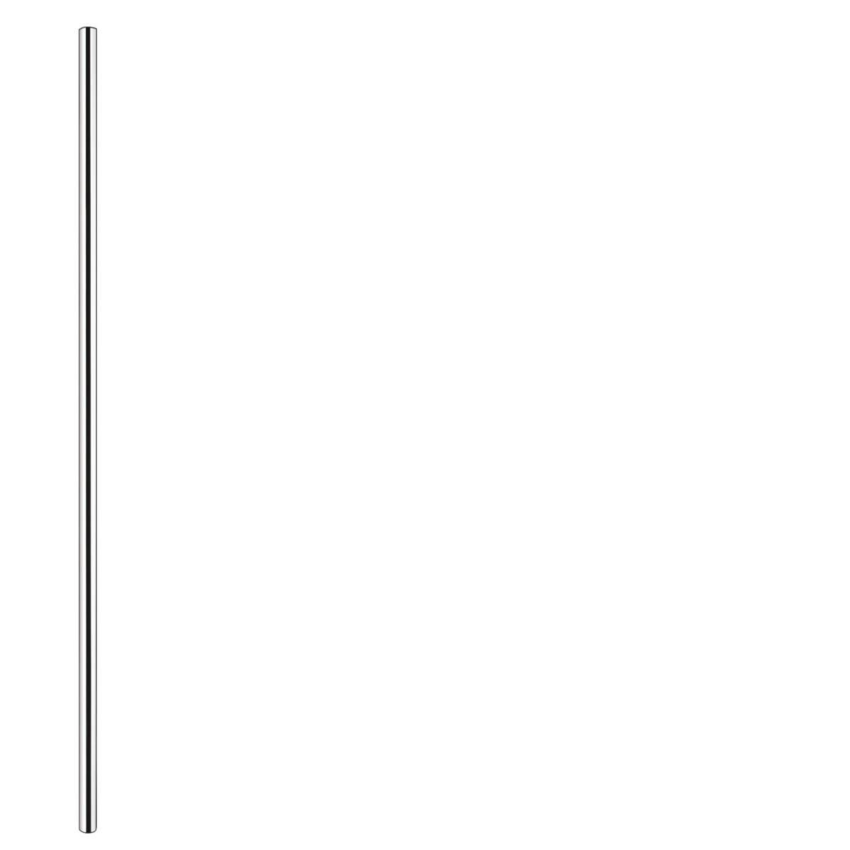 HG rising pipe AXOR Showerpipe chrome, chrome, 96770000