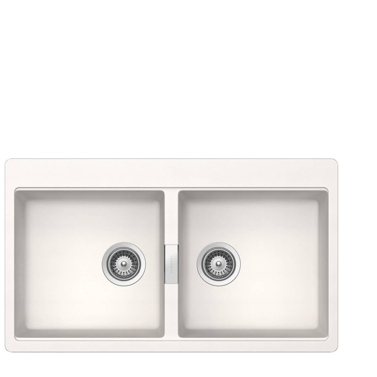 Axor Sinks Axor Made By Schock 43007100